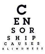 censorship_eyechart.jpg