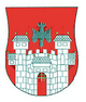 80px-Maribor_grb