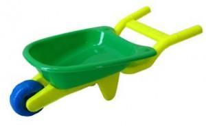 Gradjevinska-kolica-mini