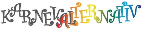 karneval_logo