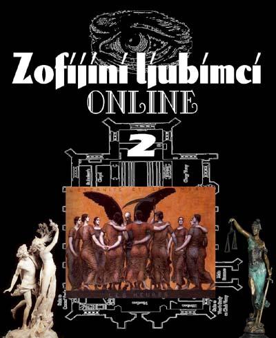 naslovnica_dva_online