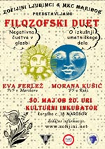 plakatA5a-filozofski duet_finale