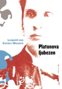 platonova1