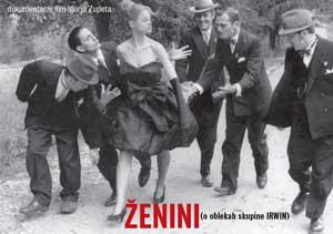 zenini1