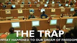 trap_freedom_360