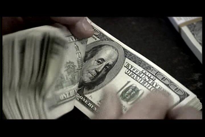 012 argent