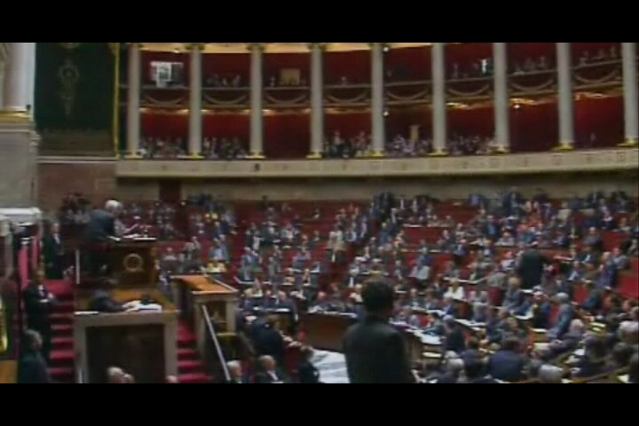 017 parlementarisme marchand2