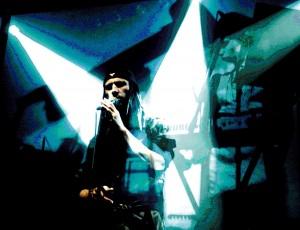 laibach1