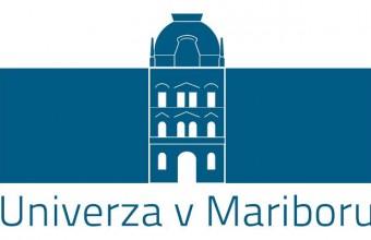 UM-logotip-2012